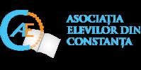 Asociația elevilor din Constanța