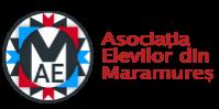 Asociația elevilor din Maramureș