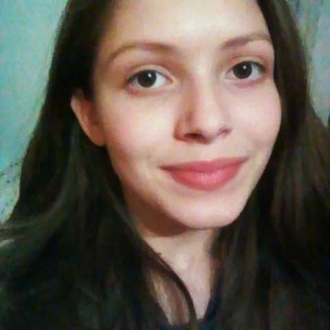 Ecaterina Tomescu